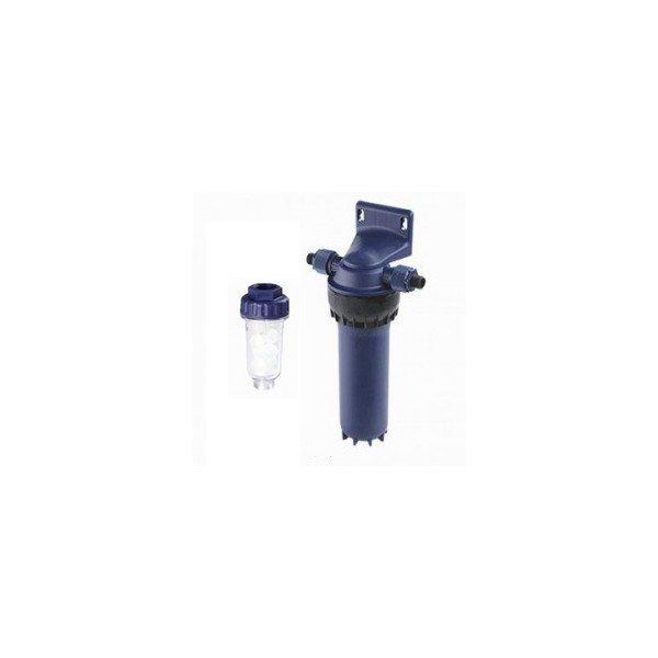 Аквафор для холодной воды + Стирон