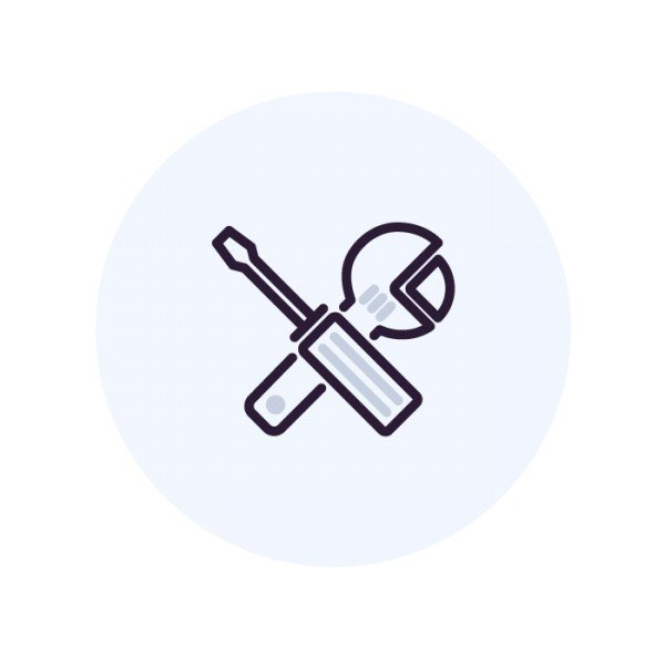 Ремонт / Замена крана для чистой воды
